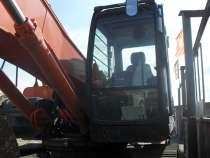 Продам экскаватор хитачи 330-3g,2011 г/в; 3900 м/ч, в Владимире