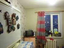 3 комнатная квартира на улице Комитетский лес 4, в г.Королёв