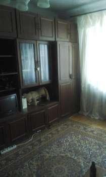 Продаю двухкомнатную квартиру в Ставрополе, в Ставрополе