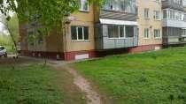 Г. Исакова 256 Хорошее состояние, в Барнауле
