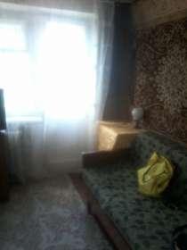 Продам 1 комнатную квартиру, в г.Запорожье
