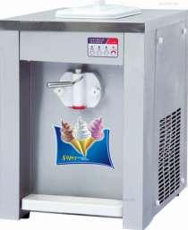 Фризеры для мягкого мороженого в Махачкале, в Махачкале