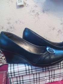 Обувь р39-40, в Волгограде
