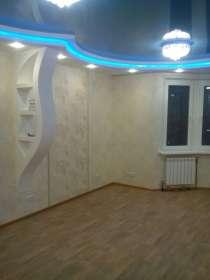 Ремонт квартир без посредников, в Москве