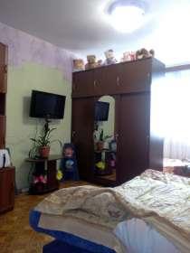Продается комната недорого, в Санкт-Петербурге