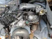 ДВИГАТЕЛЬ Hyundai SANTA FE 2.7 173лс, в Ростове-на-Дону