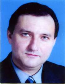 Репетитор по физике, в Красноярске