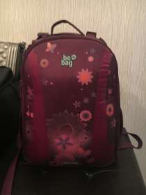 Рюкзак школьный, в Краснодаре
