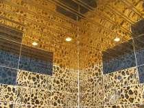 Ремонт кухни, ванной комнаты. Смета, договор, гарантия, в Нижнем Новгороде