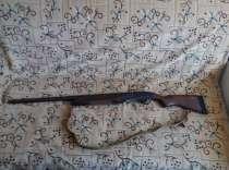 Ружье МР-155 12 калибр, в г.Павлодар