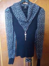 Блузка, юбки, костюм, в г.Самара