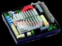 Автоматический регулятор напряжения, AVR SR7, в Уфе
