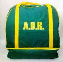 Набор ADR 2.3, в Тюмени