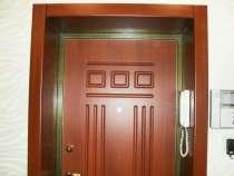 Двери. Сейф. Межкомнатные. Арки. Доставка, в Екатеринбурге