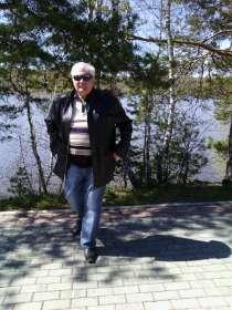 Серж, 46 лет, хочет пообщаться, в Екатеринбурге