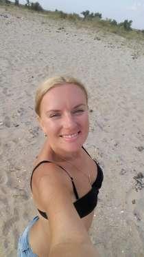 Анна, 28 лет, хочет пообщаться, в г.Евпатория