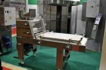 Тестозакаточная машина Агро Форм от производителя, в Белгороде