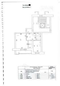 Продажа квартиры, в Перми