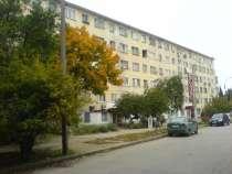 Комната в коммунальной, ул. Н. Островской (Стрелка), в г.Севастополь