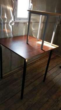 Стол обеденный с бесплатной доставкой, в Орле