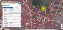 Участок С/Х назначения в Добровском р-не Липецкой области, в Липецке