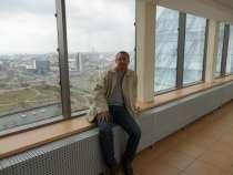 Саша, 42 года, хочет познакомиться, в г.Минск