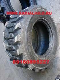 10-16.5 RG500, в Воронеже