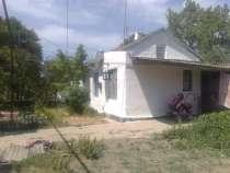 Продажа Дома, в г.Евпатория