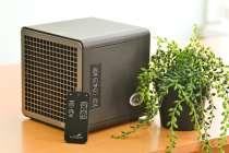 Очиститель воздуха Fresh Air Box для дома и офиса, в Екатеринбурге