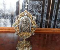 Срочно!!Икона Казанская Б, М продам, в Москве