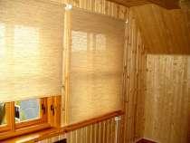 Жалюзи горизонтальные, вертикал-е, рулонные шторы 9614954251, в г.Кисловодск