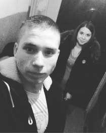 Алексей, 20 лет, хочет познакомиться, в Москве