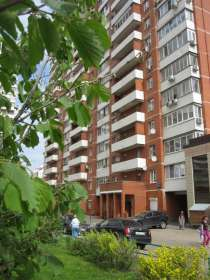 Сдаеться посуточно квартира м. Университет 2700 сутки, в Москве