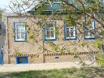 Сдаю дом Краснооктябрьский Район, в Волгограде