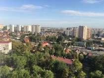 Двухкомнатная квартира с ремонтом!, в Краснодаре