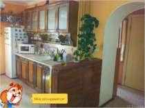 Продам 2-х комнатную улучшенную квартиру или обмен, в г.Павлодар