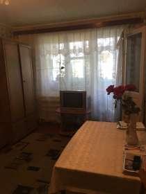 В Кропоткине по ул. Седина 3-комнатная квартира 60 кв.м. 1/5, в Краснодаре