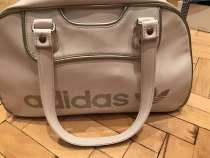 Cумка adidas, в Москве