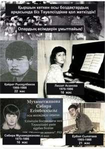 Муз аппаратура, в г.Алматы