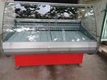 Продам холодильные витрины, в г.Бахчисарай