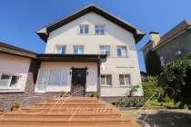 Продам дом на Батуринской, ЗЖМ, в Ростове-на-Дону
