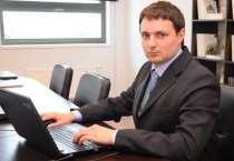 Сотрудничество с Орифлэйм без продаж., в Хабаровске