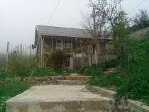 Срочно продам дом на ЮБК, г. Алушта, с. Приветное, в г.Алушта
