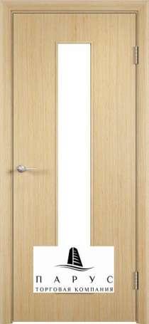 Двери для строителей и застройщиков ТК Парус Краснодар, в Краснодаре
