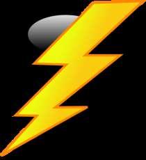 Услуги электрика, в г.Самара