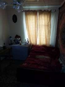 Срочно продается дом!, в г.Алматы