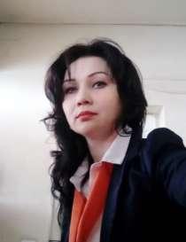 Юрист с большим стажем по гражданским делам, в г.Шымкент