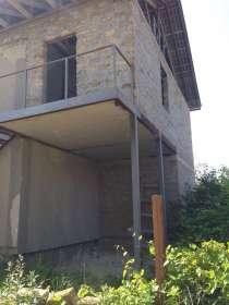Срочно!! Продаётся дом (10 мин от города) Симферополь, в г.Симферополь