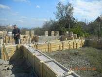 Строительство, в г.Феодосия
