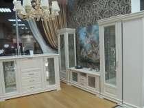 Мебель экологически чистая, в Екатеринбурге